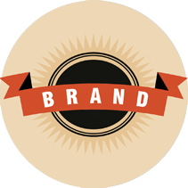 ig brand awareness